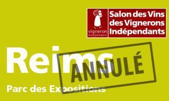 Reims parcexpo annule 730x398